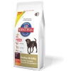 Hill's SP Canine Adult HealthyMobility LargeBreed 3Kg