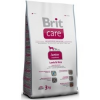 BRIT CARE HYPO-ALLERGENIC JUNIOR LARGE BREED LAMB&RICE száraz táp 1KG