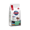 Hill's SP Canine Adult Perfect Weight Mini 2Kg