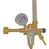 I-WELD IWELD DYNAREG CO2 nyomáscsökkentő rotaméteres 230/30l/min