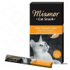 Miamor Cat Confect multivitamin krém - 66 x 15 g