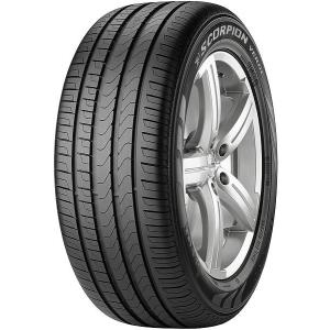 PIRELLI Pirelli Scorpion Verde N0Eco 235/55 R19 101Y off road nyári gumiabroncs