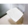 Sapho Senior Lehajtható ülõke zuhanyzóba Cikkszám: 92877