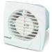 Cata B-8 Plus Axiális háztartási ventilátor