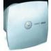 Cata X-Mart 15 Matic Inox Axiális háztartási ventilátor