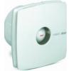 Cata X-Mart 15 Axiális háztartási ventilátor