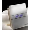 Cata E-150GTH Axiális háztartási ventilátor
