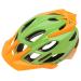 Muddyfox Biciklis sisak Muddyfox Pure MTB Cycle