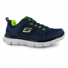 Skechers Futócipő Skechers Flex Advantage gye.