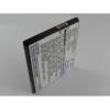 Coolpad 8297  2000mAh Telefon Akkumulátor