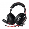 Arctic P533 Racing ARCTIC P533 Racing - Racing-style analog stereo headset for Gaming 85198919
