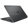 HP 250 G4 | Core i5-6200U 2,3|4GB|250GB SSD|0GB HDD|15,6