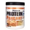 Weider Protein pancake mix 500g