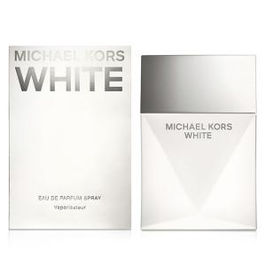 MICHAEL KORS White EDP 100 ml