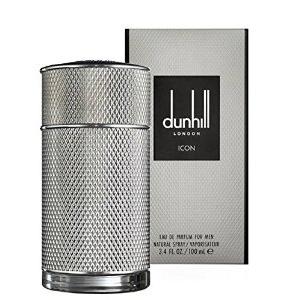Dunhill Icon EDP 50 ml