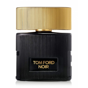 Tom Ford Noir EDP 30 ml