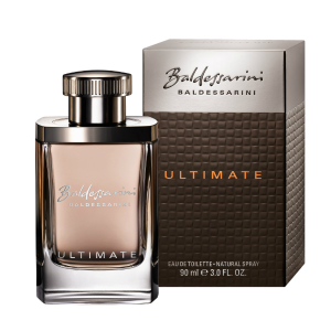 Hugo Boss Baldessarini Ultimate EDT 90 ml