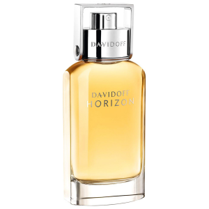 Davidoff Horizon EDT 40 ml