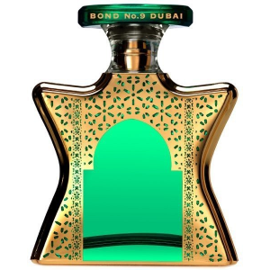 Bond No. 9. Dubai Collection Emerald EDP 100 ml