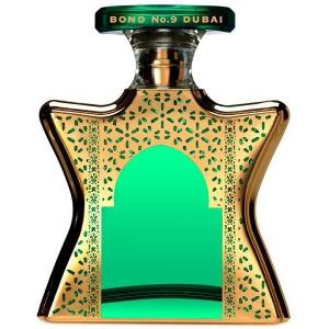 Bond No. 9. Dubai Collection Emerald EDP 100 ml