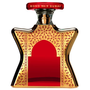 Bond No. 9. Dubai Collection Ruby EDP 100 ml