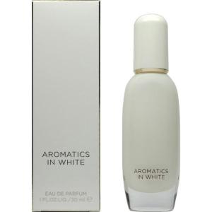 Clinique Aromatics In White EDP 30 ml