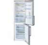Bosch KGN36XL35 hűtőgép, hűtőszekrény