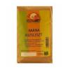 Hunorganic Naturbit Barna Rizsliszt 500 gramm