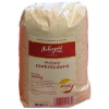 Naturgold bio tönkölydara, finomőrlésű fehér, 500 g