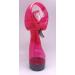 Ardes ARDES - 5F02P Kézi ventilátor