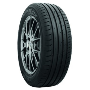 Toyo CF2 Proxes 205/60 R16