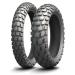 MICHELIN Anakee Wild Rear ( 150/70 R17 TT/TL 69R hátsó kerék, V-max = 170km/h )
