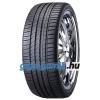 Winrun R330 ( 215/45 ZR17 91W XL )