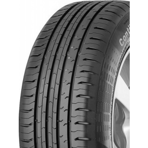 Continental EcoContact 5 185/65 R15 88T
