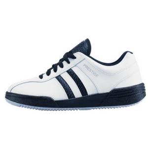Prestige SPORT fehér cipő 36-48 méretek