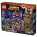LEGO Super Heroes-Batman Classic TV Series 76052