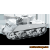 Fascinations Metal Earth Sherman Tank