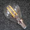 Life Light Led LED lámpa E14 R45 (4Watt/300°) üvegszálas COG LED, üvegbúra, természetes fehér, retro izzó led