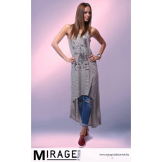 Mirage 0843 Flower ruha -Mirage
