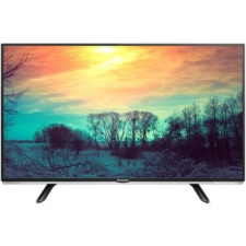 Panasonic TX-40DS400E tévé