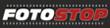 DJI Mobiltelefon kellékek webáruház