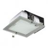 KANLUX SHIRO DLL-220-SC E27 lámpa