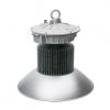 KANLUX EURO LED SMD-200-NW lámpa