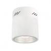 KANLUX NIKOR DLP-60-W lámpa E27