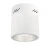 KANLUX NIKOR DLP-75-W lámpa E27 műhely lámpa