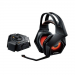 Asus STRIX 7.1 Gaming Headset Black