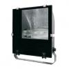 KANLUX MTH-250/A lámpatest Adamo E40