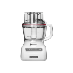 KitchenAid KA5KFP1325EW