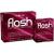 Diet Esthetic Flash Lifting Retinol - ránctalanító 12,5 ml (ampulla 5x 2,5ml) Női