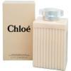 Chloé CHLOÉ Chloé - testápoló 200 ml Női